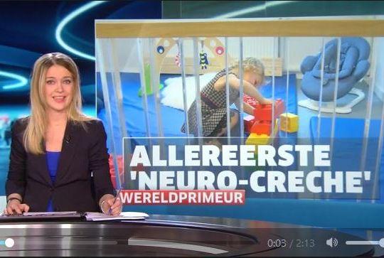 News_Tv